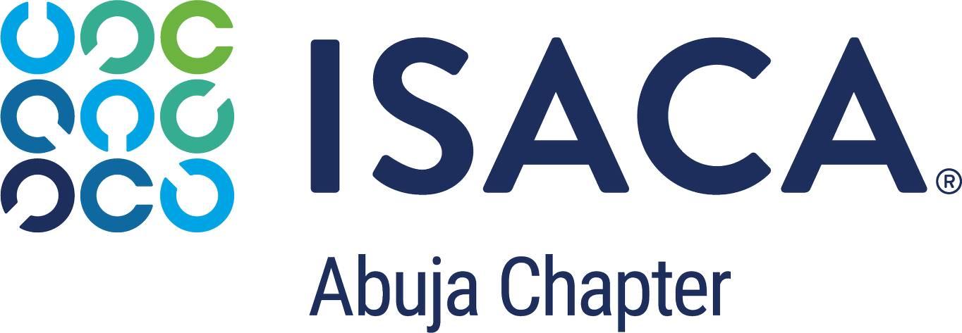 ISACA Abuja